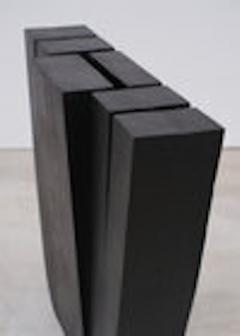 Studio Arno Declercq ARNO DECLERCQ HALLWAY TABLE - 2069385