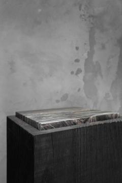 Studio Arno Declercq Cross Coffee Table by Arno Declercq - 1309286