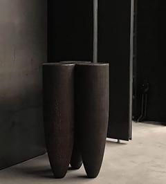 Studio Arno Declercq Studio Arno Declerq - 436301