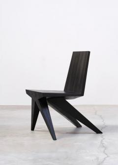 Studio Arno Declercq V Dining Chair Arno Declercq - 1415518