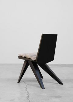 Studio Arno Declercq V Dining Chair Arno Declercq - 1415519