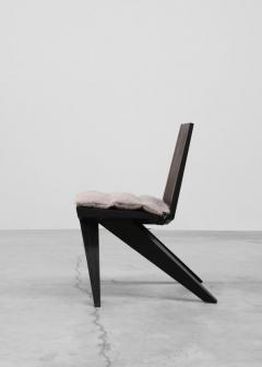 Studio Arno Declercq V Dining Chair Arno Declercq - 1415525