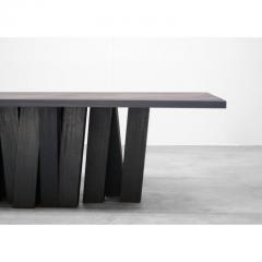 Studio Arno Declercq Zoumey Table by Arno Declercq - 1692855