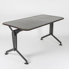 Studio BBPR Arco Desk by B B P R for Olivetti - 806541