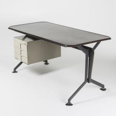 Studio BBPR Arco Desk by B B P R for Olivetti - 806542