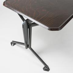 Studio BBPR Arco Desk by B B P R for Olivetti - 806543