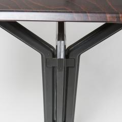 Studio BBPR Arco Desk by B B P R for Olivetti - 806545