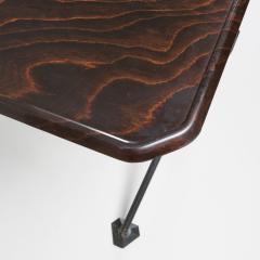 Studio BBPR Arco Desk by B B P R for Olivetti - 806546