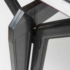 Studio BBPR Arco Desk by B B P R for Olivetti - 806547