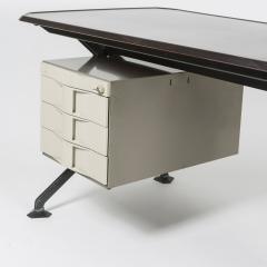 Studio BBPR Arco Desk by B B P R for Olivetti - 806548