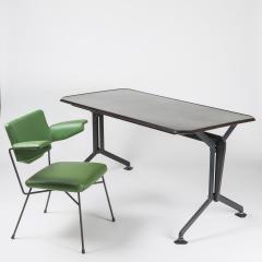 Studio BBPR Arco Desk by B B P R for Olivetti - 806549