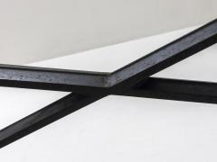 Studio BBPR Combinable Spazio Shelving System for Olivetti 1960s - 896303