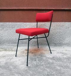 Studio BBPR Elettra Chair by Studio BBPR for Arflex 1953 - 1945631