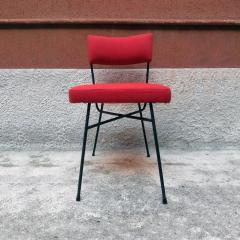 Studio BBPR Elettra Chair by Studio BBPR for Arflex 1953 - 1945632