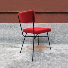 Studio BBPR Elettra Chair by Studio BBPR for Arflex 1953 - 1945633