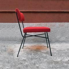 Studio BBPR Elettra Chair by Studio BBPR for Arflex 1953 - 1945634