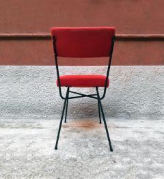Studio BBPR Elettra Chair by Studio BBPR for Arflex 1953 - 1945635