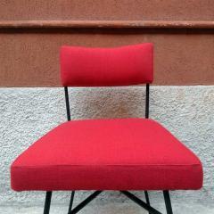 Studio BBPR Elettra Chair by Studio BBPR for Arflex 1953 - 1945642