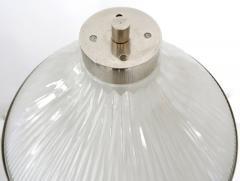 Studio BBPR Italian Table Lamp Polinnia by The Architects BBPR for Artemide c 1964 - 436235