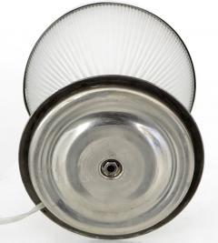 Studio BBPR Italian Table Lamp Polinnia by The Architects BBPR for Artemide c 1964 - 436237