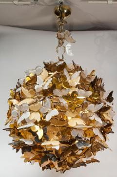 Studio Glustin Butterflies Chandelier by Studio Glustin - 982909