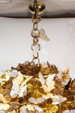 Studio Glustin Butterflies Chandelier by Studio Glustin - 982913