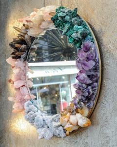 Studio Glustin Exceptional Mirror by Studio Glustin - 1017203