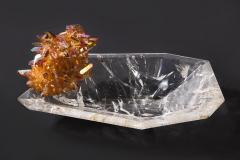 Studio Greytak Crystal Bling Bowl 3 - 2114680