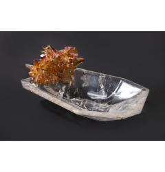Studio Greytak Crystal Bling Bowl 3 - 2114686