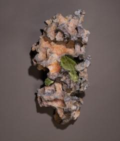 Studio Greytak Erosion Wall Luminaire - 1713497