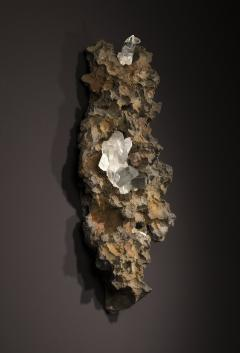 Studio Greytak Erosion Wall Luminaire - 2045420