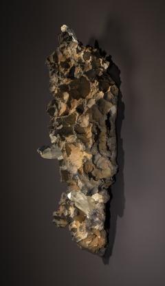 Studio Greytak Erosion Wall Luminaire - 2045422