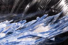 Studio Greytak Impact Wall Mount with Kyanite Inset - 1713008