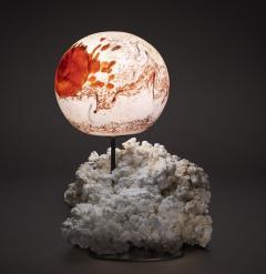 Studio Greytak Jupiter Lighted Sculpture - 2049599