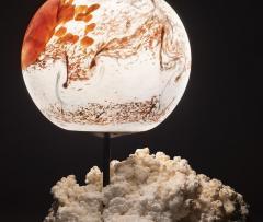 Studio Greytak Jupiter Lighted Sculpture - 2049600