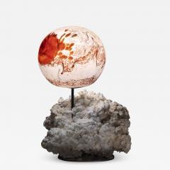 Studio Greytak Jupiter Lighted Sculpture - 2050711