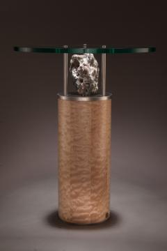 Studio Greytak Peekaboo Table 6 - 1313133