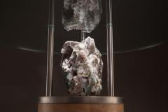 Studio Greytak Peekaboo Table 6 - 1313136