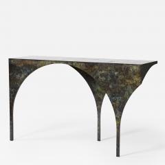 Studio J McDonald Creature Table - 1721648