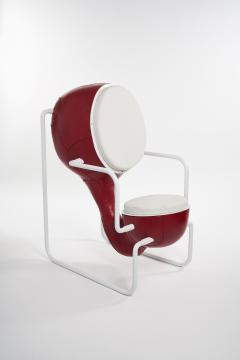 Studio J McDonald Internal Chair - 1720949