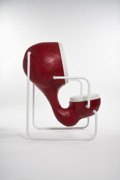 Studio J McDonald Internal Chair - 1720950