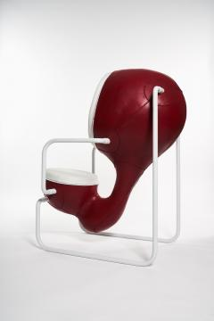Studio J McDonald Internal Chair - 1720951