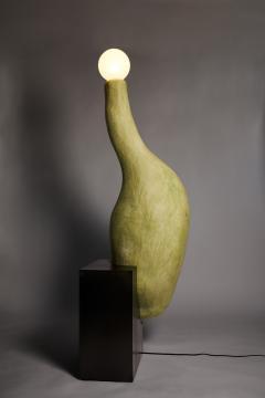 Studio J McDonald Tentacle Lamp - 1720754