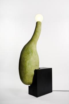 Studio J McDonald Tentacle Lamp - 1720756