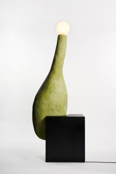Studio J McDonald Tentacle Lamp - 1720757