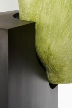 Studio J McDonald Tentacle Lamp - 1720760