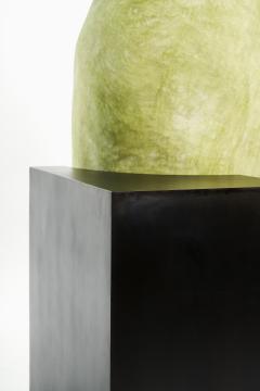 Studio J McDonald Tentacle Lamp - 1720761