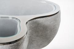 Studio J McDonald Underground Table - 1720923