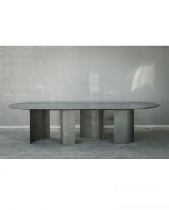 Studio Manda Dunes Dining Table by Studio Manda - 1534314