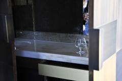 Studio Manda Kikano Bar Cabinet by Studio Manda - 1616647